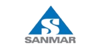 image of The Sanmar Group