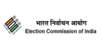 Image of Election Commission of India